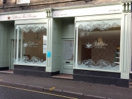 gillivon-windows-belper