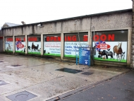 ryton feeds ashbourne windows