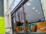 window-graphics05