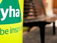 yha-rebrand8