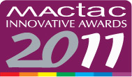 mactac awards logo