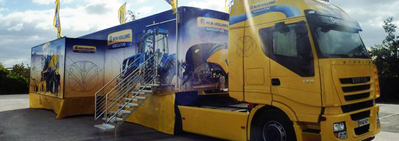 vipex new holland